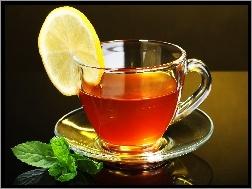 http://www.tapeta-filizanka-cytryna-herbata.na-pulpit.com/tapety/filizanka-cytryna-herbata.jpeg